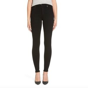 Citizens Of Humanity 'Rocket' Skinny Jeans